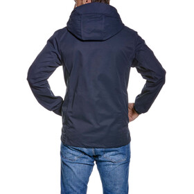 Tatonka Arto Jacket Men dark blue